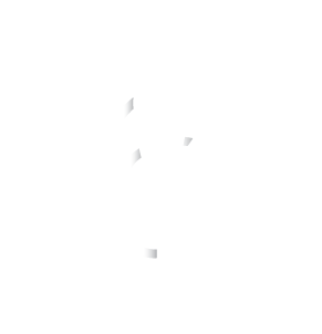 Bake Believe Baking Chips Logo